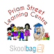 Priam Street Learning Centre