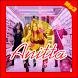 Anitta - Paradinha mp3 by pacitodev