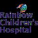 Rainbow Children's Hospital by Rainbow Children's Hospitals