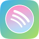 Spot Music Player by Rahwana