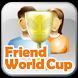 주소록 월드컵 (절친 월드컵) by SS software