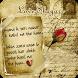 Love Shayari by starstell