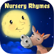 Popular Nursery Rhymes & Songs For Preschool Kids by Touchzing Media