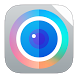 Photo Editor PhotoLab Free by Uraichi Studio