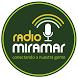 Radio Miramar by Emmanuel Cabezas Cardenas