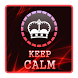 Keep Calm Editor by Pritz Appslab