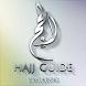 Hajj & Umrah Guide - Tagalog by Salsabeel