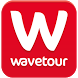 Wave Tour 1.0