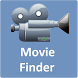 Movie Finder by The4D