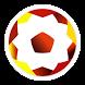 Women Soccer - EURO 2017 by ITNEXTAPPS BV