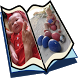 Baby Book - Baby Album by Funtap