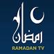 Ramadan TV