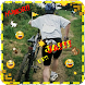 Free funny videos. by videos divertidos,videos graciosos,funny videos
