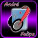 André e Felipe Musica by SunnyTech