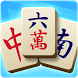 Mahjong Ultimate by Funnygames Board and Card