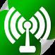 Transferidor de Arquivos WiFi by Desenvolvedor Roger
