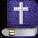 Swedish Bible by BIBLES
