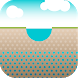 Groundwater App by Koboldgames