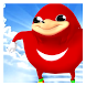 Ugandan Knuckles Puzzle Game by Suboy