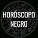 Horóscopo Negro by IVR