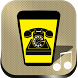 Nostalgic Phone Ringtones by Coco industry