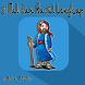 25 nabi dan rasul lengkap by Arba_Studio