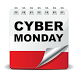 Cyber Monday Deals by Deals INC.