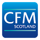 UEFA CFM Scotland by KitApps, Inc.