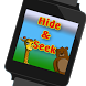 Hide & Seek for Android Wear by AvE Studio