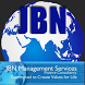 JBN Management Services by Bravura Electronics Private Limited .