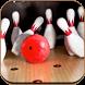 Bowling-3D by Mind Click Games Club