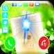 Flashlight Color Alerts Call App : Multi HD Flash by True Tools Apps Studio (Media Games & Beats), Inc