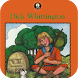 Dick Whittington 2in1 by York Press | Butterfly LDLP