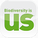 Biodiversity Is Us by messaggio