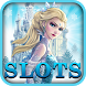 Slots Princess Magic Winter by Royal Gold Play Slots Mega