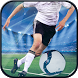 Play Euro Football Cup 3D Game by Game Channel