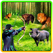 Archery Wild Animals Hunter by GunFire Games