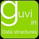 Data Structure by Arun Prakash