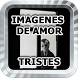 Imagenes de Amor Tristes Frase by Herbert Delgado Mercado