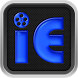 iE Mobile by inEntertainment, inc.