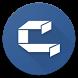 Cantiz Nucleus Sidekick by Attinad Software Pvt Ltd