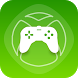Free Xbox Gift Cards & Live Gold For Xbox by lukhagiri