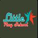 Little Star Play