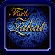 Buku Fiqih Zakat Digital by MeeBee