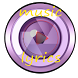 post malone congratulations lyrics by mdzstudio