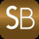 SomuncuBaba Dergi by Mobitris Bilişim Teknolojileri