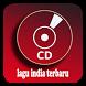 lagu india terbaru by orshawapp