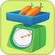 Vegetarian Recipes by Neotec Solutions Co.