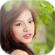 BeautyPlus Camera by Nexo Gen.