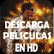 Descargar Peliculas Gratis En HD Al Celular Guia by Nivel Apps